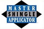 Master Shingle Roofing Contractor